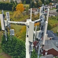 Drone Inspection Pilot Seattle