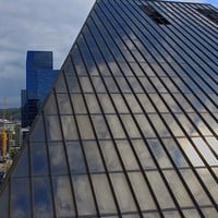 Chicago Drone Roof Inspection Service Company