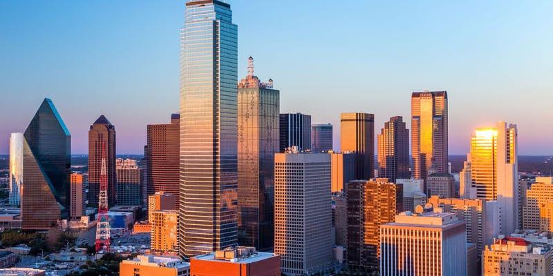 Dallas Drone Company