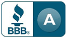 San Francisco BBB Accredited
